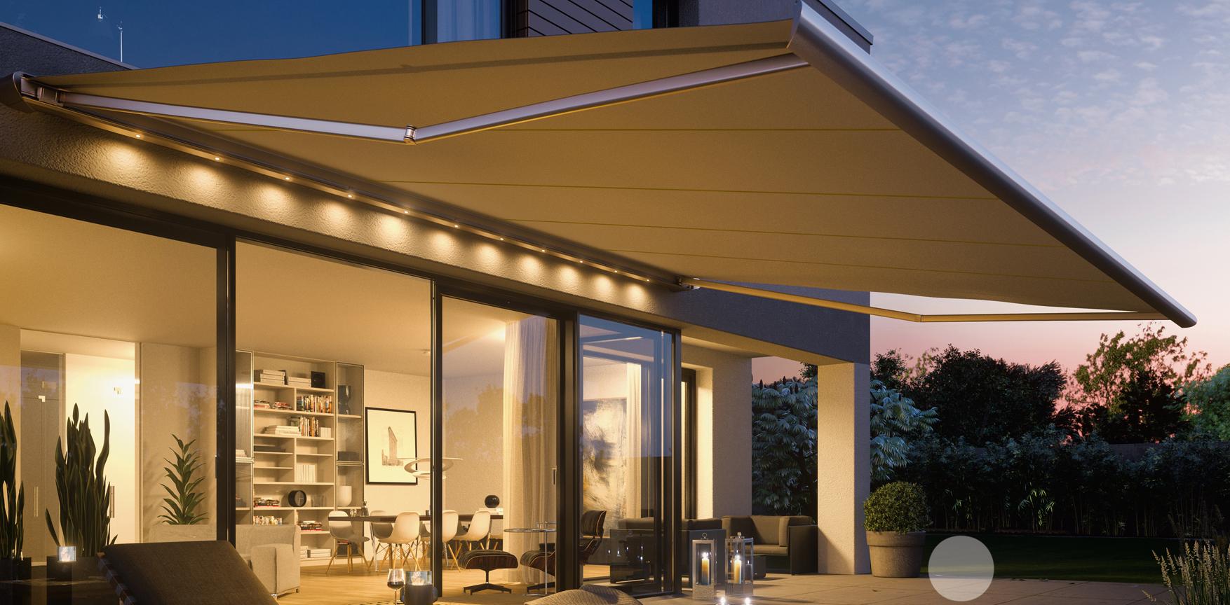 markisen geschft beautiful markisen nrnberg nrnberg folienrollo heinikel in with markisen. Black Bedroom Furniture Sets. Home Design Ideas